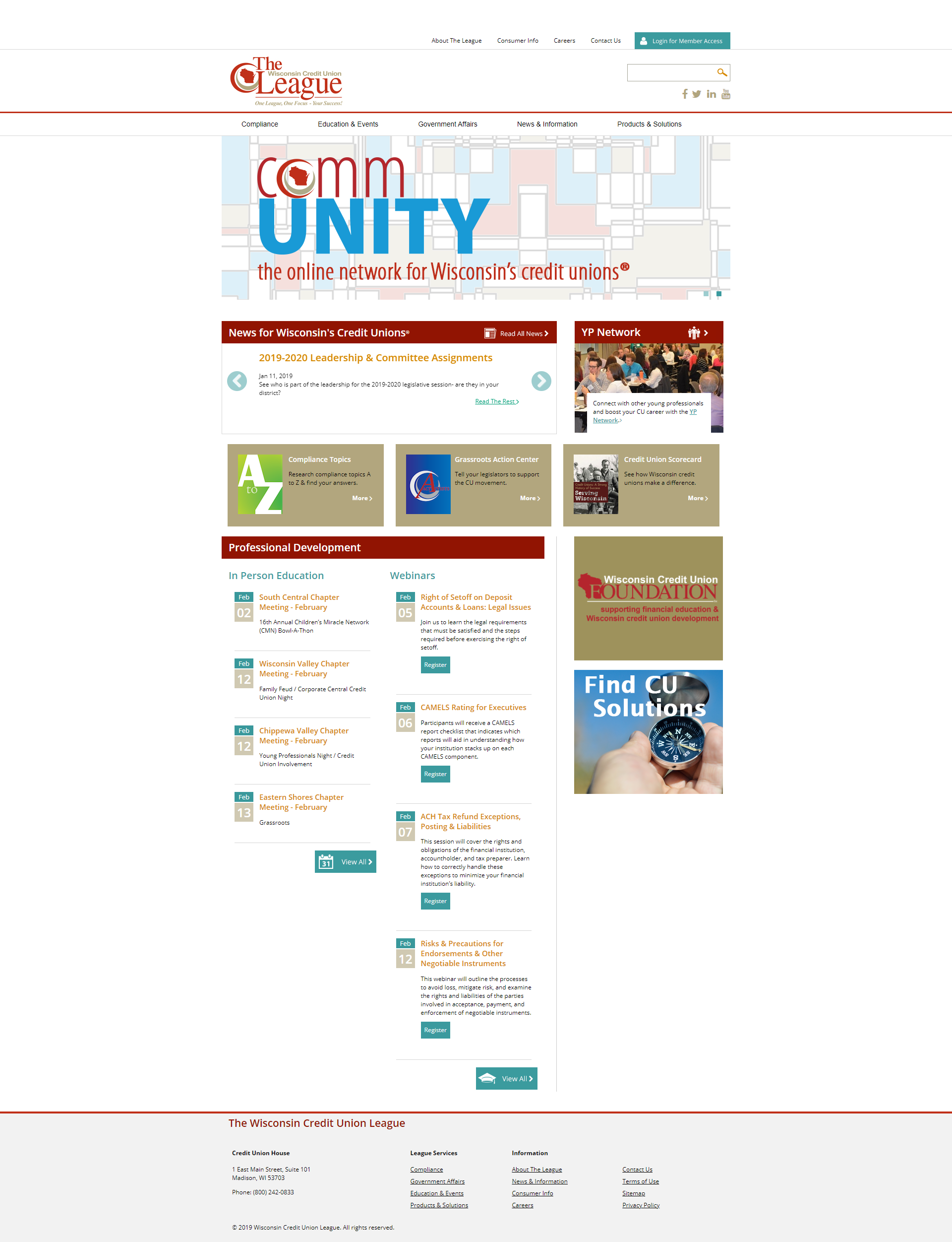 screencapture-web-archive-org-web-20190201204854-https-www-theleague-coop-2021-02-08-15_13_32