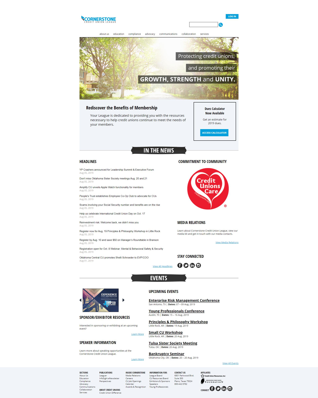 screencapture-web-archive-org-web-20190806154902-https-www-cornerstoneleague-coop-2021-02-08-15_16_55